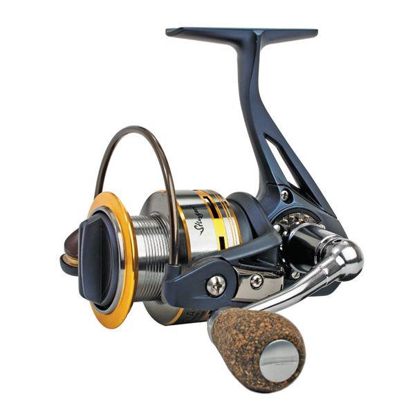 катушка рыболовная стингер производитель
